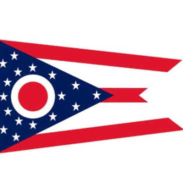 Ohio Budget Signed Into Law by Gov. Kasich