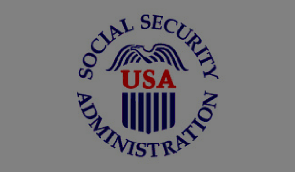 Social Security Claiming Options Going Away